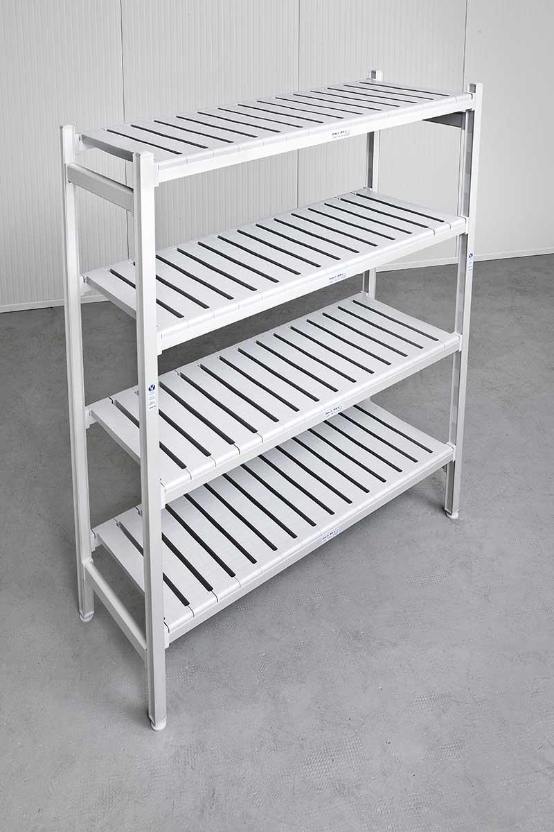 cold-room-racking-freezer-room-shelving-01
