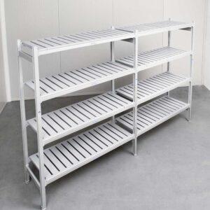 cold-room-racking-freezer-room-shelving-02