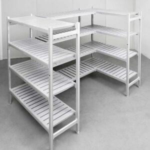 cold-room-racking-freezer-room-shelving-03