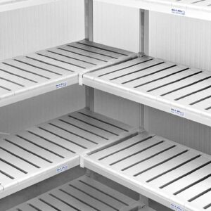 cold-room-racking-freezer-room-shelving-04