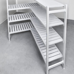 cold-room-racking-freezer-room-shelving-05